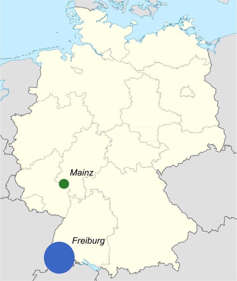 bauteam-construccion-alemania-friburgo-freiburg-maguncia-mainz