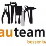 01 | El Bauteam: un sistema de trabajo para la construcción (I)