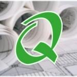 04 | La calidad en el proyecto no preocupa