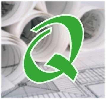 calidad-proyecto-edificacion