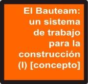 BAUTEAM-LINK1-
