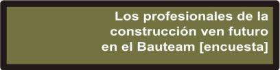 BAUTEAM-LINK3-