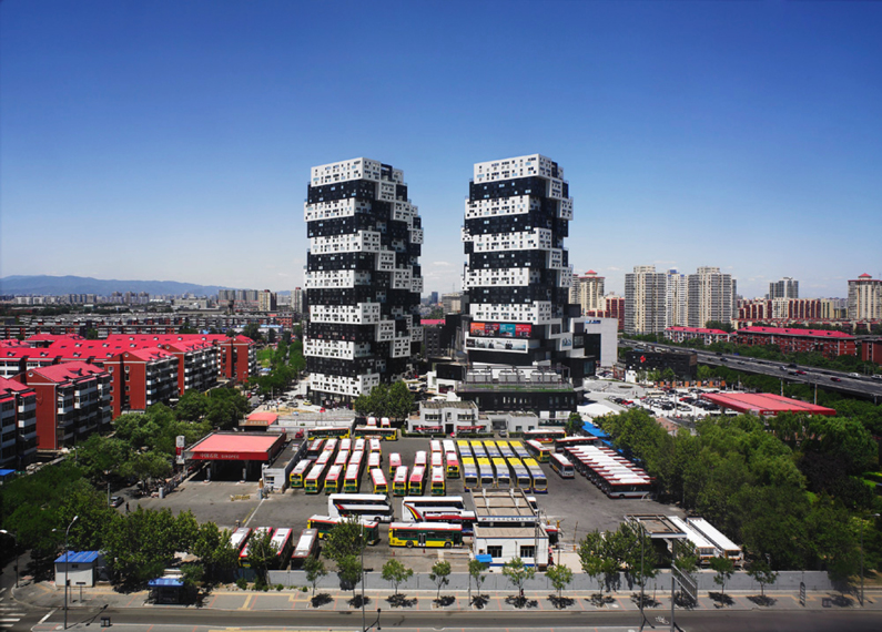 EDIFICIO-JENGA-Beijing
