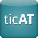 10 | Grupo ticAT. Colaboración + 3 en favoritos
