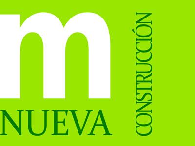 LOGO-M-NUEVA-CONSTRUCCION