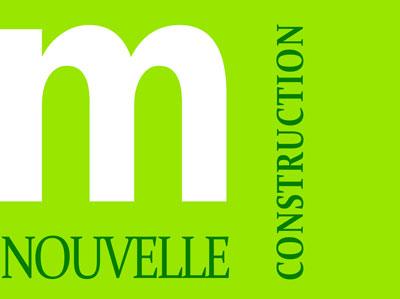 memorandum-logo_fr-web