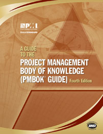 CAPM-PMBOK-4-EDICION