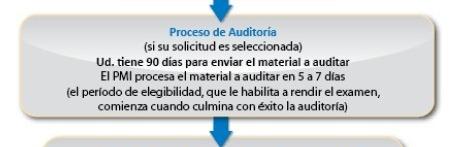 CAPM-PROCESO-CERTIFICACION-4-PROCESO-AUDITORIA