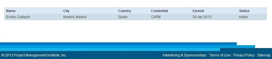 CAPM-REGISTRO-ONLINE-PMI-CERTIFICADOS