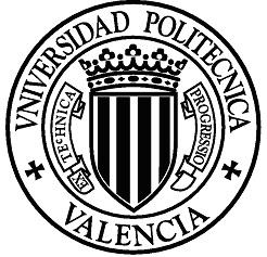 UNIVERSIDAD-POLITECNICA-VALENCIA-EDIFICACION