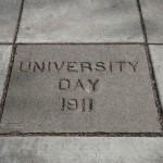 14 | Las mejores universidades para estudiar Edificación