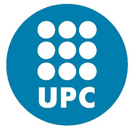 UNIVERSITAT-POLITECNICA-CATALUNYA-EDIFICACION