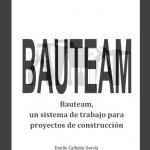 18 | Contenido del ebook 'Bauteam'