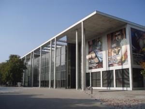 Edificio-Pinakothek-der-Moderne