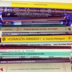 libros-de-construccion