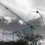 24 | El sector de la construcción en Alemania (parte II)