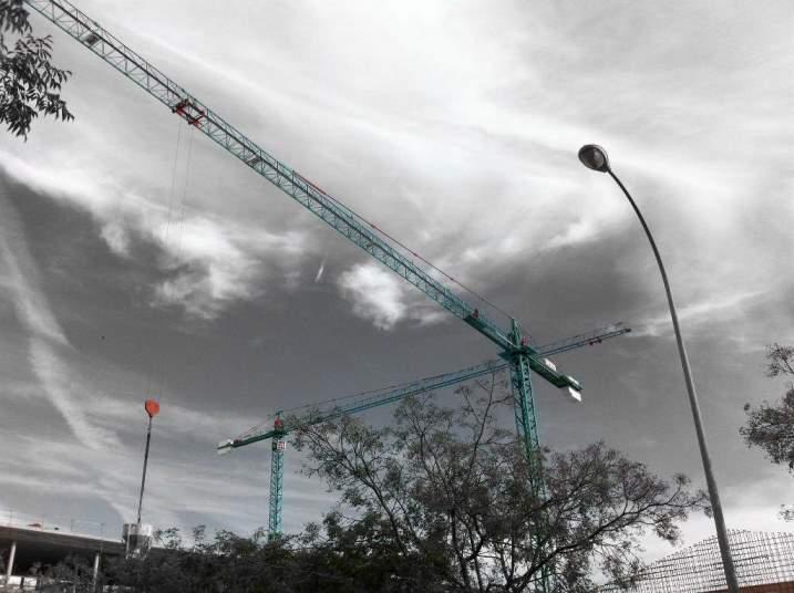 Sector-construccion-alemania-dos-matencio