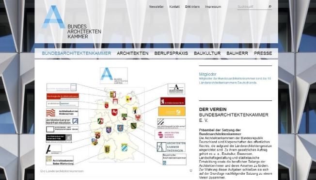 web-camara-federal-arquitectos