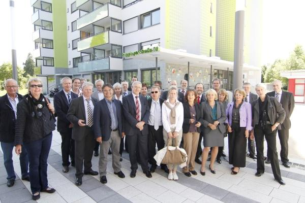 conferencia-ministros-construccion-2012