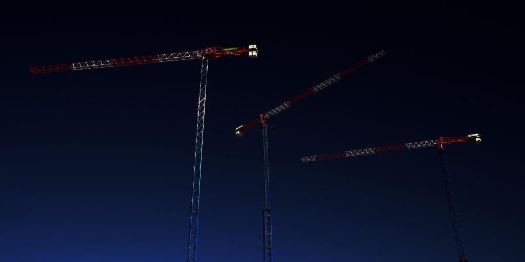sector-construccion-alemania-parte-iii