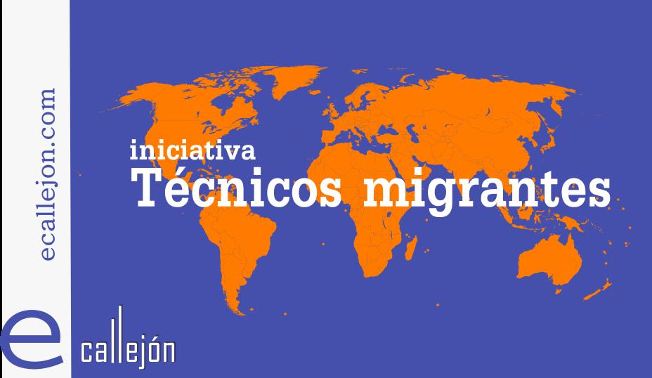 banner-tecnicos-migrantes