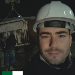 29 | Técnicos migrantes 2 – David en Argelia – #Tecmigrantes