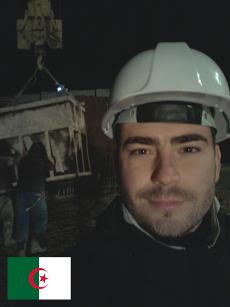 tecnicos-migrantes-david-argelia
