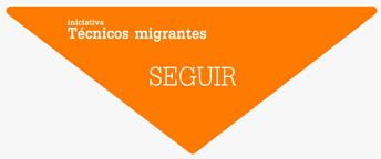 tecnicos-migrantes-seguir
