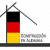 LOGO-CONSTRUCCION-ALEMANIA-2