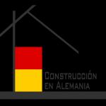 31 | Creando comunidad en torno a la Construcción en Alemania