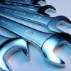 herramientas-estudio-preparacion-capm