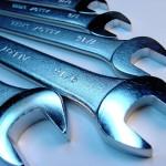 30 | Preparación de la certificación CAPM: claves y herramientas