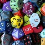 32 | Teoría de juegos aplicada en la construcción