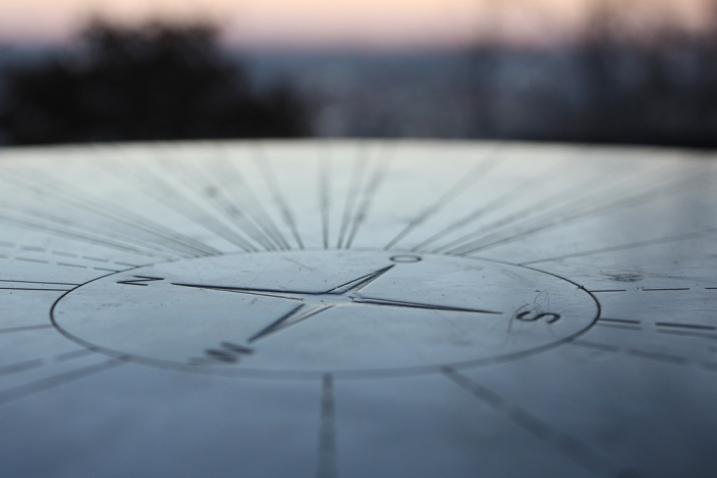 Construccion-ciclo-vida-cliente-proceso