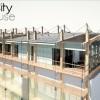PLT_D4_Symbcity House main rendering