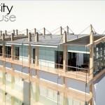 38 | SymbCity House, el proyecto español para el Solar Decathlon Europe 2014