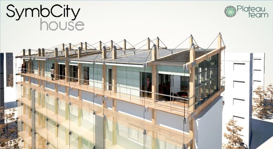 Plt_d4_symbcity-house-main-rendering