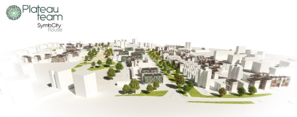 PLT_D4_Symbcity urban project rendering