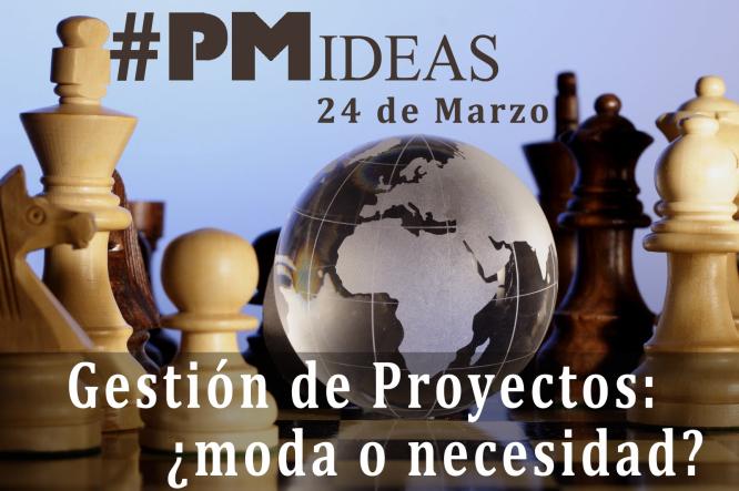 PMideas_24-de-Marzo