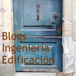 39 | Blogs de Ingeniería de Edificación: un listado de blogs de construcción en torno al edificio