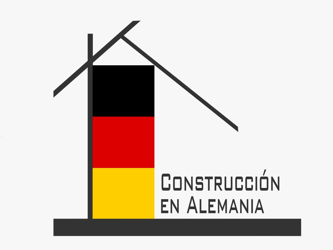 Construcción en Alemania