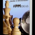 42 | eBook gratuito sobre Project Management: 25 visiones sobre gestión de proyectos