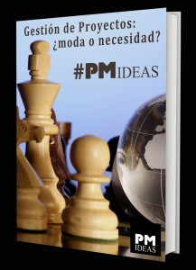 eBook_project_management