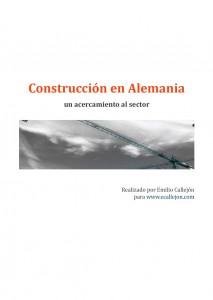 informe_construccion_Alemania