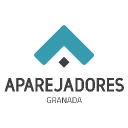 revista-alzada-COAAT-Granada