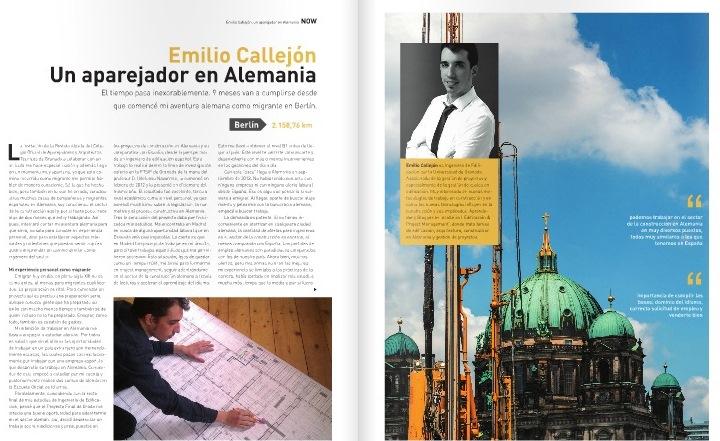 Art%c3%adculo_revista_alzada_108_ecallejon