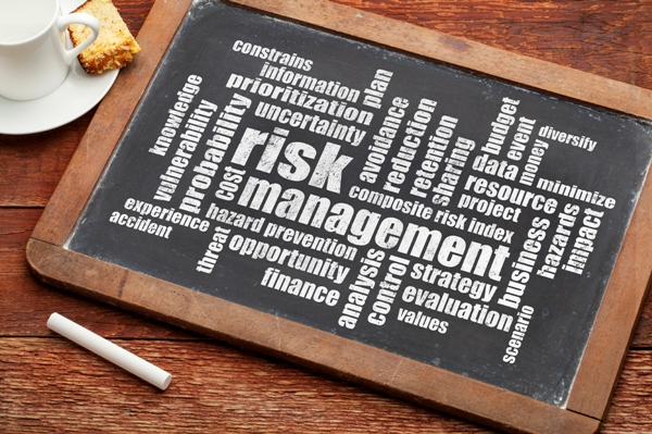 fallo-fracaso-proyecto-riesgos-ecallejon