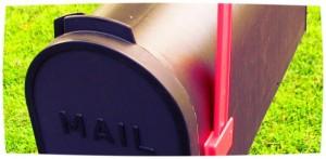mail-ecallejon
