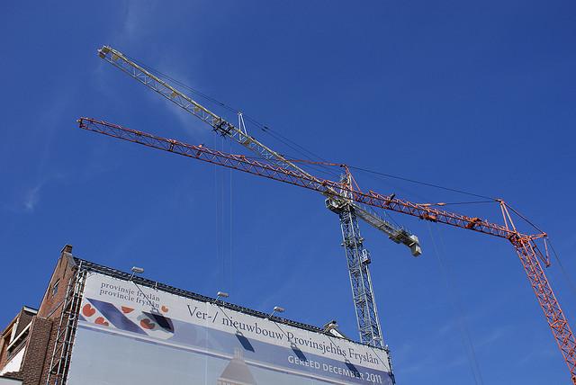conflictos_poder_proyectos_construcción