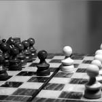 48 | Gestión de conflictos en proyectos de construcción II: estrategias ante conflictos